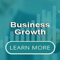Business Growth.